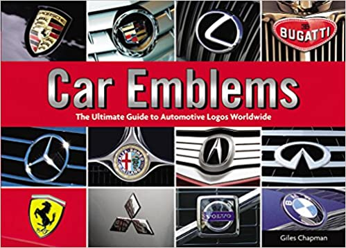 Buy Car Emblems The Ultimate Guide To Automotive Logos Worldwide