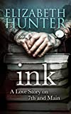 Download INK: A Love Story on 7th and Main in PDF ePUB Free Online