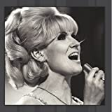 The Windmills of your Mind (Dusty Springfield Cover)