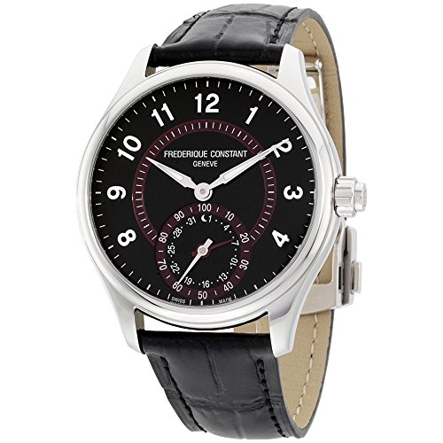 frederique-constant-runabout-silver-dial-leather-strap-mens-watch-fc285bbr5b6
