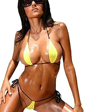 bikini-sexy-thong-readers-gallerys