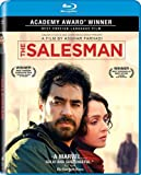 The Salesman [Blu-ray]