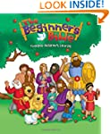The Beginner's Bible: Timeless Childr...