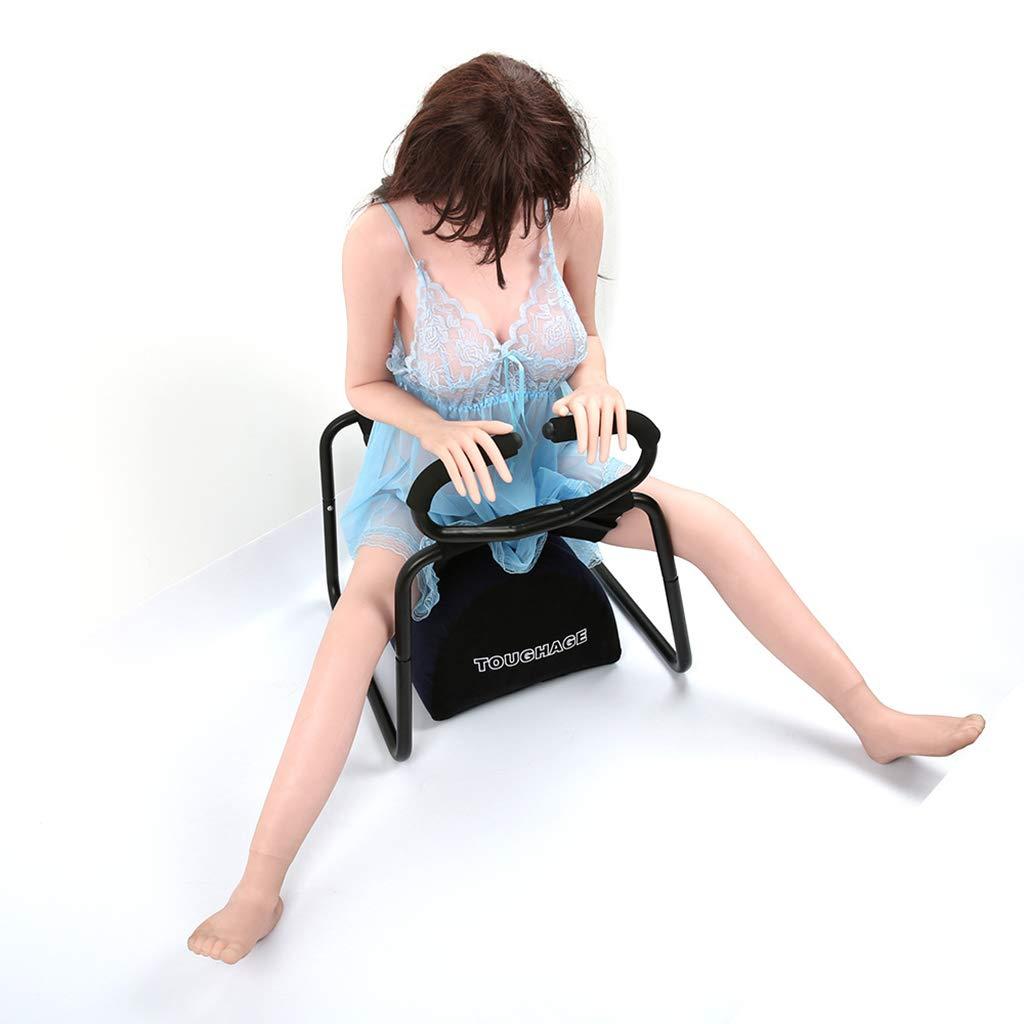 Palo de masaje Dildos Agradecimiento Hogar Específico Almohada Acacia Silla Marido Sexual Marido Silla y Mujer Adulto Coquetear Suministros Hombre Mujer Alternativo 73c1d7