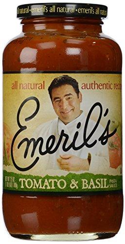 emerils-pasta-sauce-tomato-basil-25-oz