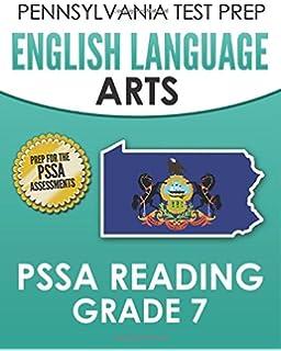 Finish line pa core math | prepare students for pssa | continental.