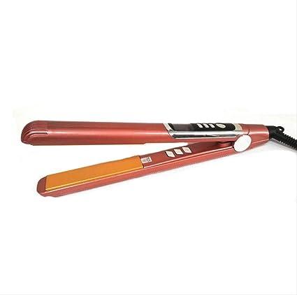Pelo Bigudí Rulos Hairmaker Straight Roll Rizador De Férulas De ...