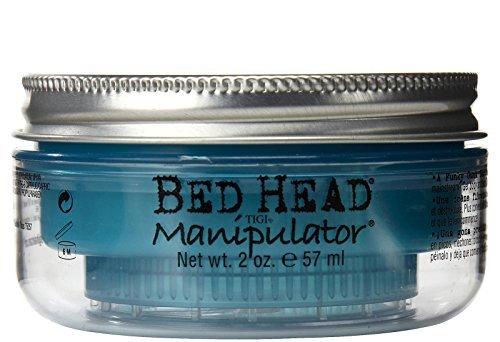 Tigi Bed Head Manipulator (Tigi Bed Head Manipulator, 2 Ounce)
