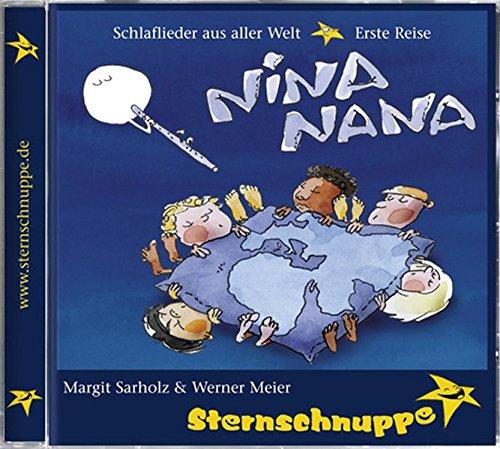 nina-nana-schlaflieder-aus-aller-welt-erste-reise