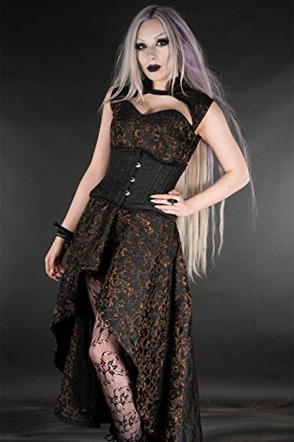 Dracula Mysterious Dracula Wood Kleid Mysterious Wood Clothing Kleid Clothing Wood Mysterious Clothing Kleid Dracula qAZ1nF