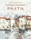 pasta italiana print - CUCINA ITALIANA Pasta (Italian Edition)