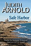 Front cover for the book Safe Harbor by Judith Arnold