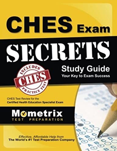 ches exam secrets study guide ches test review for the certified rh amazon com Navy Personnel Specialist Navy Personnel Specialist