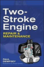 Amazon engines transmissions books engines transmissions two stroke engine repair and maintenance fandeluxe Choice Image