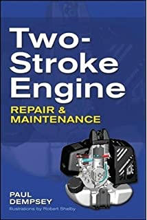 Chain saw service manual 10th edition penton staff 0024185870579 two stroke engine repair and maintenance fandeluxe Images