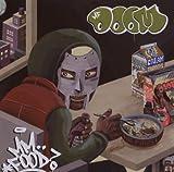 Mm.. Food - MF Doom
