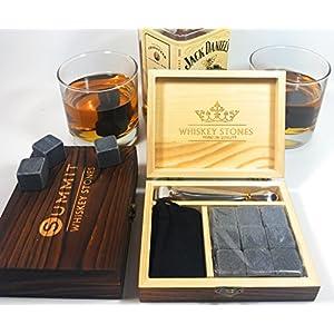 Groomsmen Gift Ideas Bourbon
