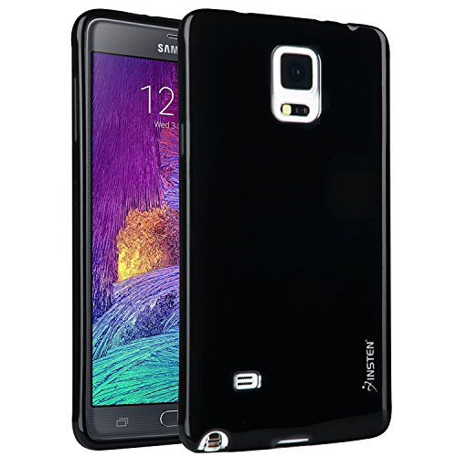 samsung note 4 jelly case - 8