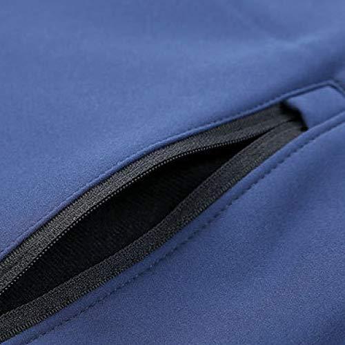 Fit Casual Pour Pink Sport Cordon Extérieurs vent Poches Femmes Vêtements Capuche À Jingrong Veste Slim Manteaux Survêtement Zippées Coupe n8C14wvxwq