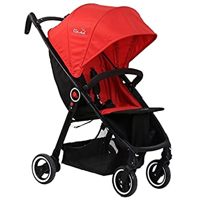 Bebamour Baby Stroller Travel System Convenience Stroller with 5-Point Safety System for Newborn and Toddler by Bebamour that we recomend personally.