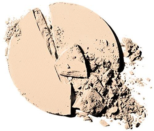 The 8 best powder foundation under 10