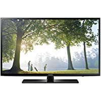 Samsung UN55H6203 55-Inch 1080p 120Hz Smart LED TV (2014 Model)