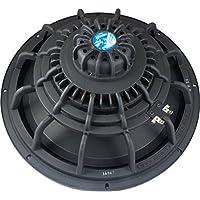 Speaker - Jensen Bass, Smooth Sound, 15, 350W, 8 ohm