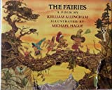 img - for The Fairies book / textbook / text book