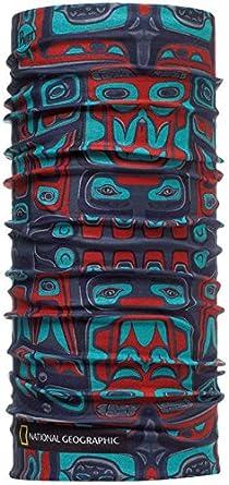 Buff® Original NG Sitting Bull (Buff) 102303