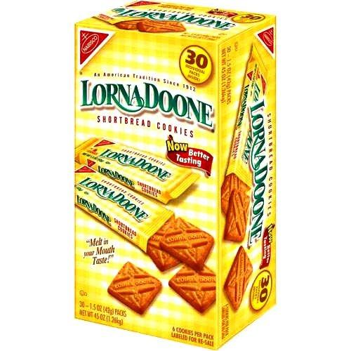 nabisco-lorna-doone-shortbread-cookies-45-ounce