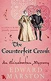 Counterfeit Crank (Nicholas Bracewell)