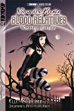 download ebook vampire kisses - blood relatives 1 - 3 pdf epub