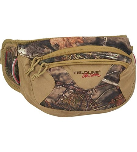Fieldline Montana Waist Pack|Mossy Oak BRK-Up Country ()