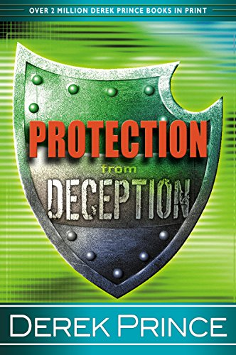 F.r.e.e Protection from Deception<br />WORD