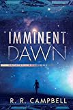 Imminent Dawn (EMPATHY)