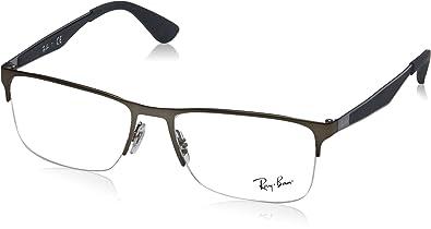 fc03d51cbf0514 australia ray ban glasses 6335 form 6fab7 35aab