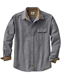 Amazon.com: 2XL - Casual Button-Down Shirts / Shirts: Clothing ...