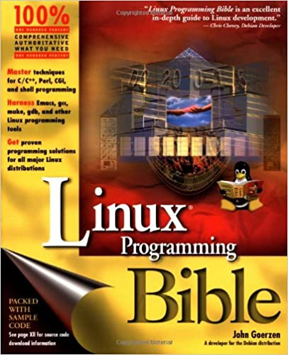 Operating Systems Library Ipad Downloadable Books
