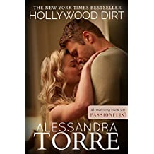 Hollywood Dirt: Movie Edition