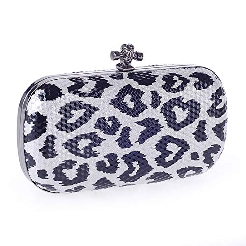 Bag American Multicolor Clutch Fly Popular Party Bag 3 Bag Star Women's Paragraph Evening European The Same Evening Fashion Classic Tw5qY