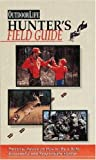 Hunter's Field Guide, Video, The Editors of Outdoor Life magazine, CPi, 086573089X