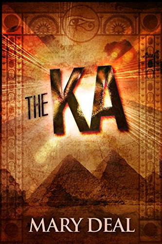 Amazon the ka ebook mary deal kindle store the ka by deal mary fandeluxe Choice Image
