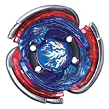 ShoppingCardio Generic 4D System Beyblade Set, Multi Color