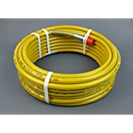 Wagner ProCoat 0523044 or 523044 Airless Spray Hose 1/4  x 35