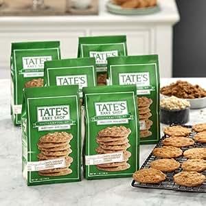 Tates Travel Deals