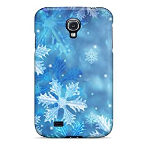 Case Cover Iphone Wallpaper/ Fashionable Case For Galaxy S4