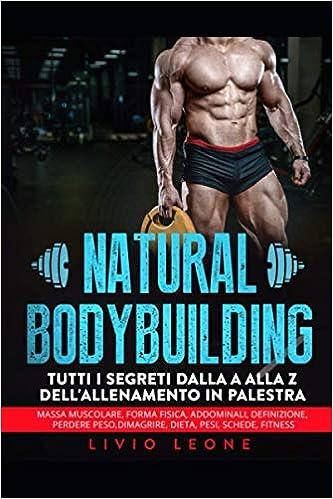 perdere peso costruire muscoli oltre i 40