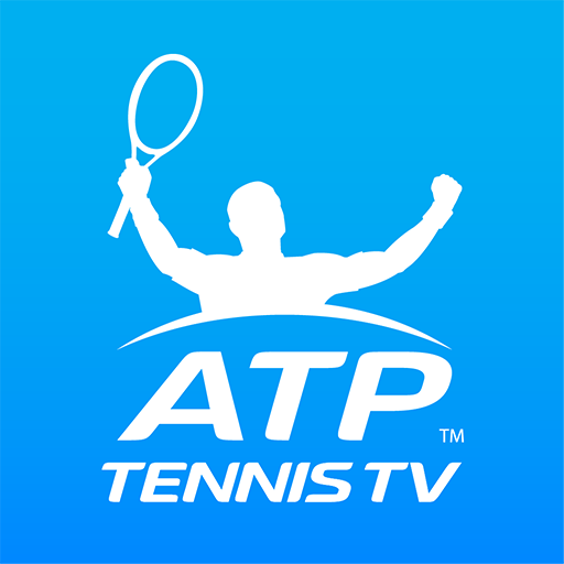 Tennis Properties Ltd TV