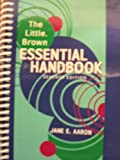 The Little, Brown Essential Handbook 7th Edition