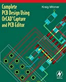 img - for Complete PCB Design Using OrCAD Capture and PCB Editor book / textbook / text book